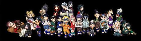 http://anime-naruto.ucoz.kz/bab6e8518b31.jpg